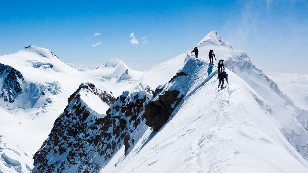 An Alpine Symphony:  The one piece poem - Armenian National Music (anmmedia.am)
