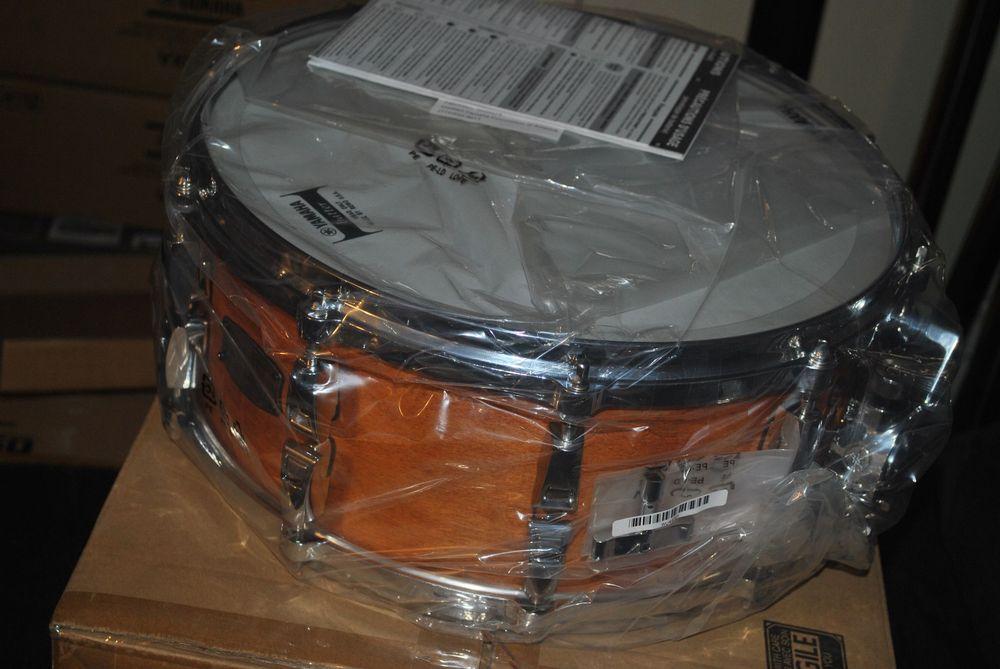 The Komitas Chamber Music Hall received new Yamaha instruments - Armenian National Music (anmmedia.am)