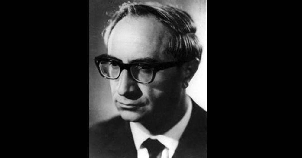 Eduard Baghdasaryan - Armenian National Music (anmmedia.am)