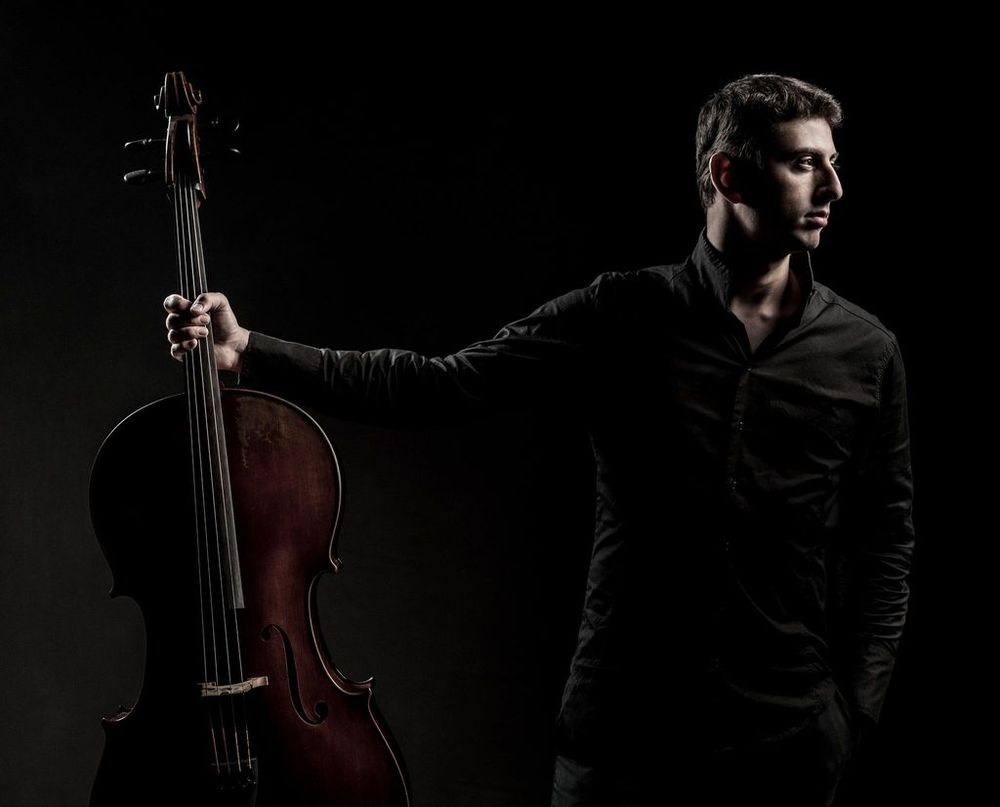 Concert Dedicated to Centennial of US-Armenia Relations to take place in Washington - Armenian National Music (anmmedia.am)