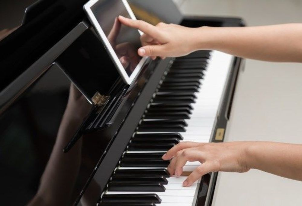 Art schools to be reopened on September 15 - Armenian National Music (anmmedia.am)