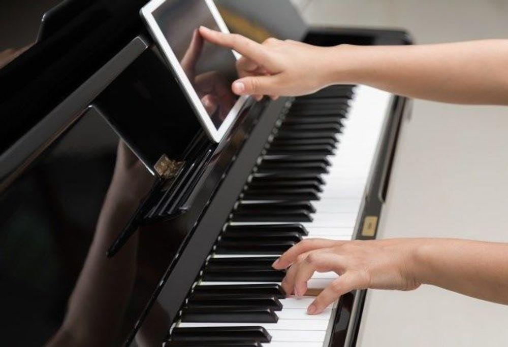 Արվեստի դպրոցները կվերաբացվեն սեպտեմբերի 15-ին - Armenian National Music (anmmedia.am)