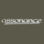 Assonance Ensemble