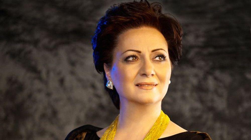 Komitas's songs written in German published on the initiative of soprano Hasmik Papian - Armenian National Music (anmmedia.am)