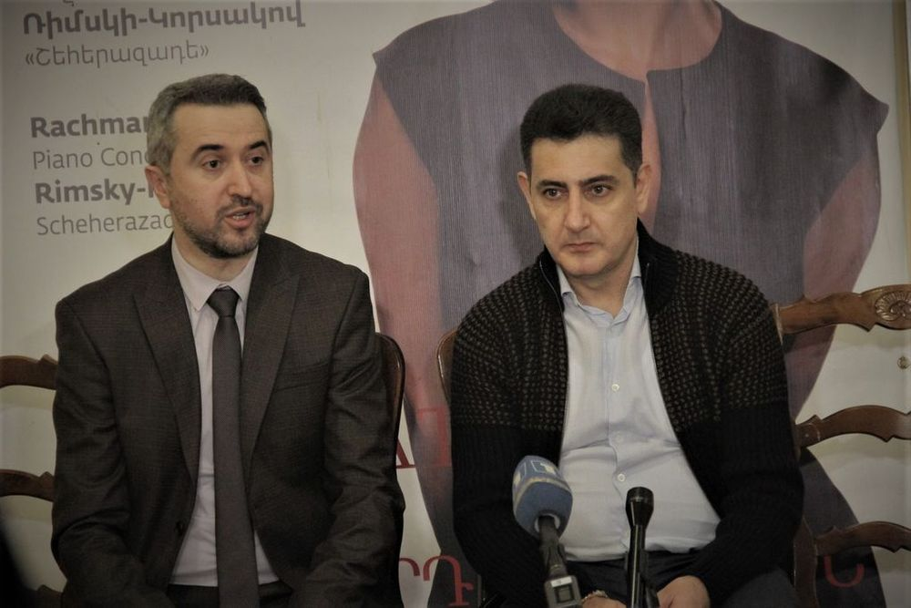 ANPO to perform in China for the first time  - Armenian National Music (anmmedia.am)