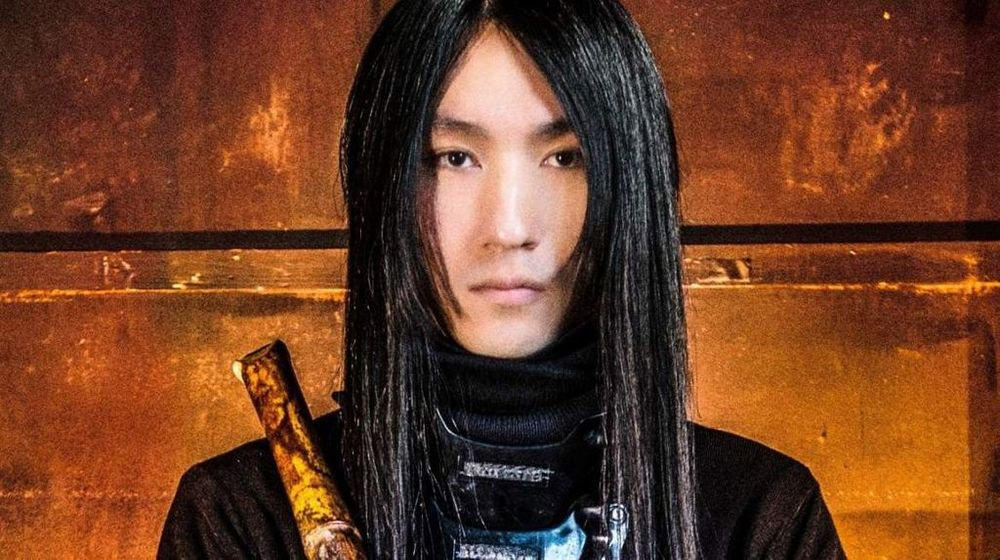 Japanese shakuhachi  player to perform in Gyumri and Yerevan - Armenian National Music (anmmedia.am)