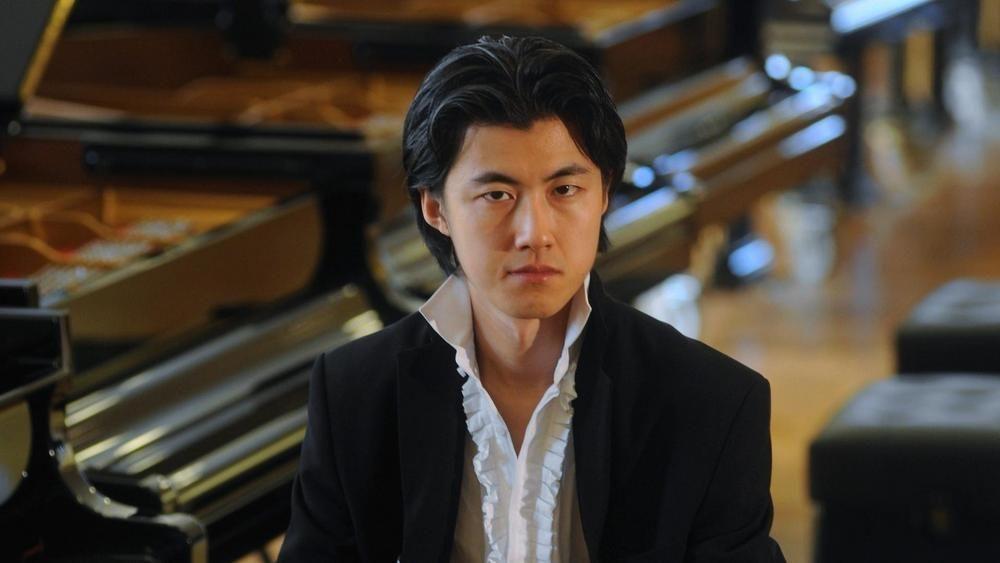 Հանրահայտ չինացի դաշնակահարը հանդես կգա Կամերային նվագախմբի հետ - Armenian National Music (anmmedia.am)