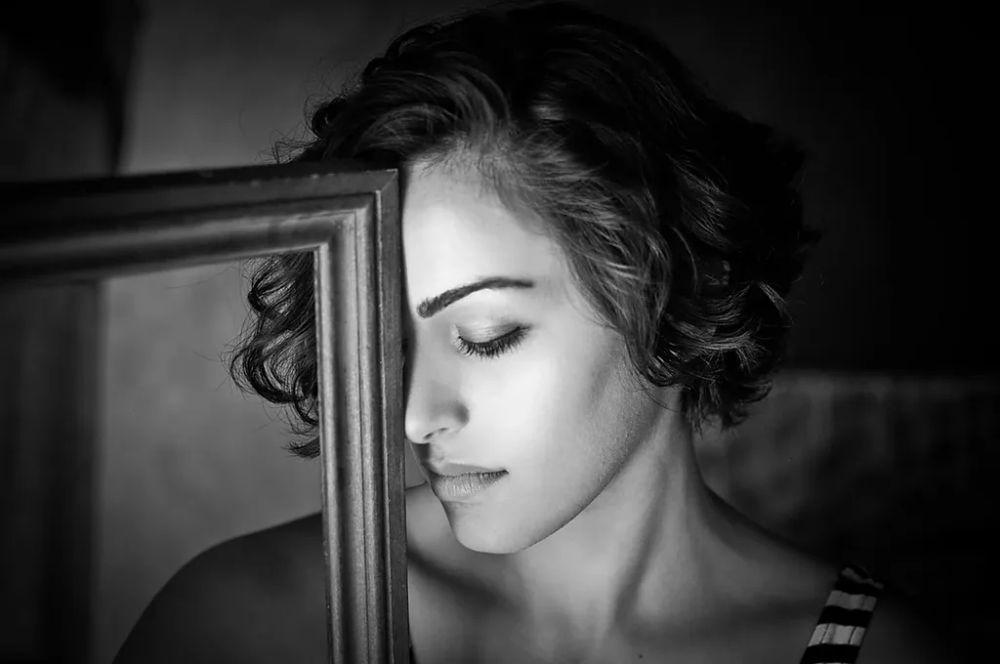 Ռուզան Մանթաշյանը պետք է երգեր Semper Operaball-ում․ գործակալություն - Armenian National Music (anmmedia.am)