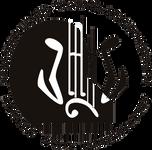 Yerevan Komitas State Conservatory