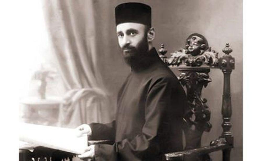 Հայ ժամանակակից երաժշտության 5-րդ փառատոնը կնվիրվիԿոմիտասի 150-ամյակին - Armenian National Music (anmmedia.am)