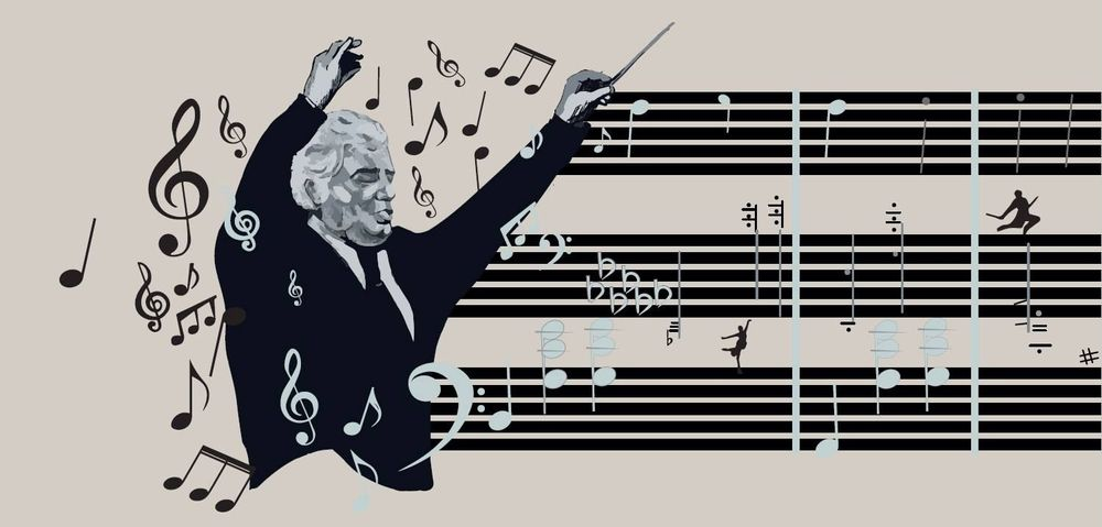 """Aram Khachaturian House-Museum and """"Arloopa"""" to launch a new project - Armenian National Music (anmmedia.am)"""