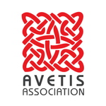 Avetis Association