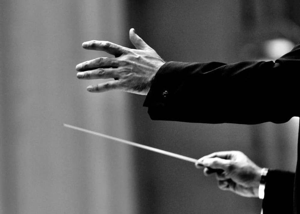 Վարպետության դասընթացներ՝ երիտասարդ դիրիժորների համար - Armenian National Music (anmmedia.am)
