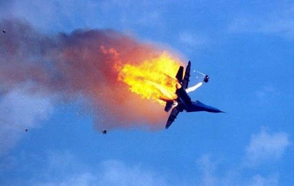 Խոցվել է թշնամու «ԱՆ-2» տիպի անօդաչու ռմբակոծիչ ինքնաթիռ - Armenian National Music (anmmedia.am)