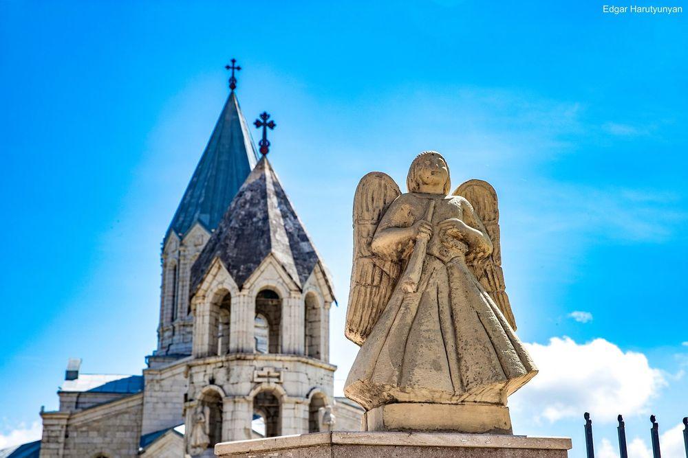 Մուսաները չե՛ն լռելու - Armenian National Music (anmmedia.am)