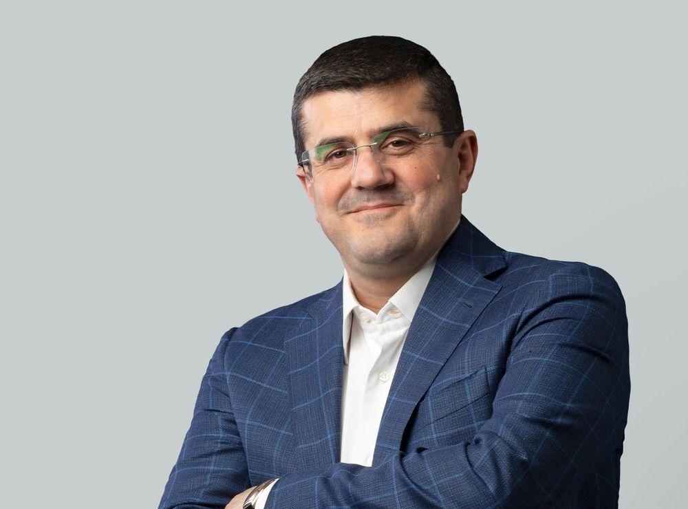 Միջազգային ահաբեկչության դեմ պայքարը չի կարող ընտրողական լինել․ Արայիկ Հարությունյան - Armenian National Music (anmmedia.am)