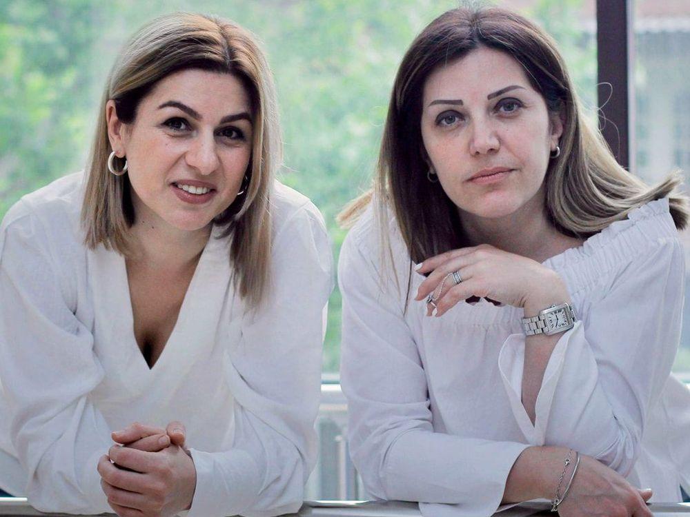 Armenian pianists win Odin International Music Competition - Armenian National Music (anmmedia.am)